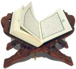 Quran eBook in 40 languages